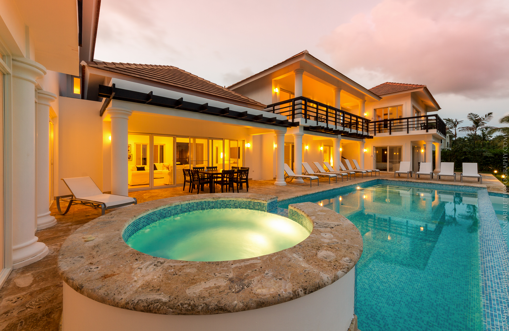 Lake_View_Villa_27